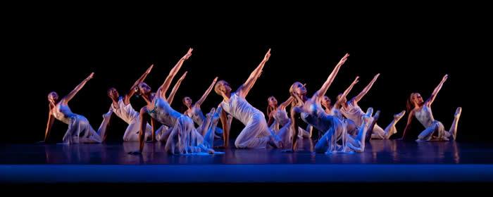dancevalencia