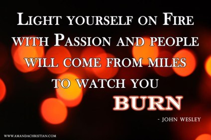 quotes-on-passion