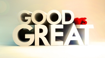 Good-vs.-Great