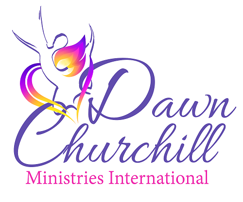 Dawn Churchill Ministries