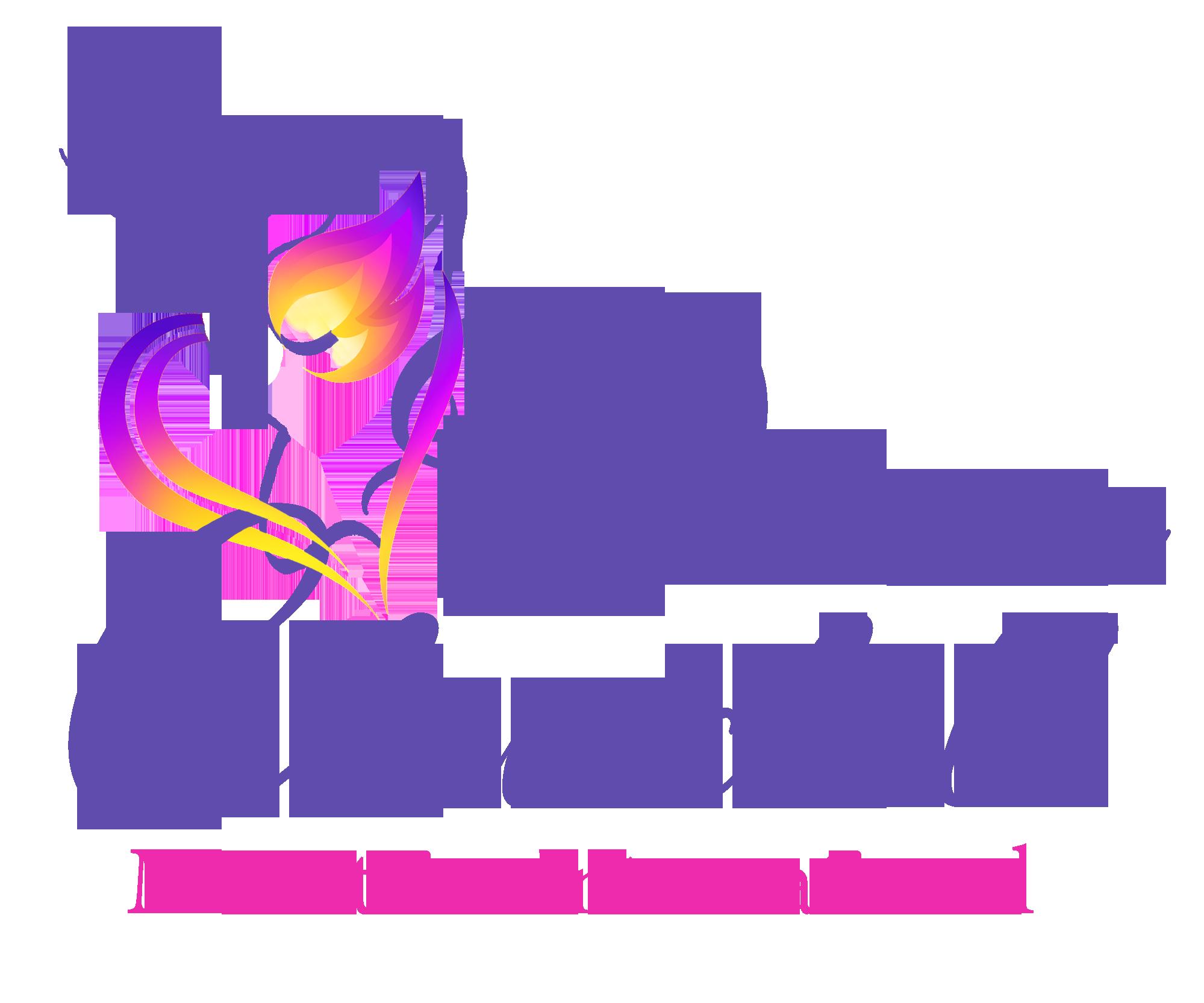 Dawn Churchill Ministries